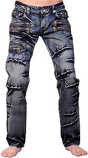 jeansian men's fashion