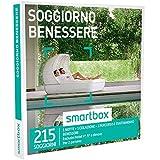 Smartbox - Soggiorno Benessere - 215 Soggiorni Con Benessere In Hotel...