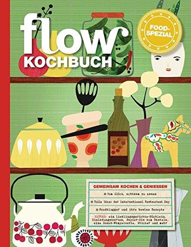 Flow Food 2016