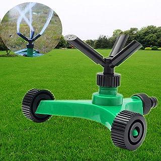 Amazon It Attrezzature Agricole Irrigatori Attrezzature