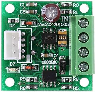 DB Electrical AKI6011 Voltage Regulator For Kawasaki Zr1100 Zephyr 1992-1995 Zg1200 Voyager 1986-1991