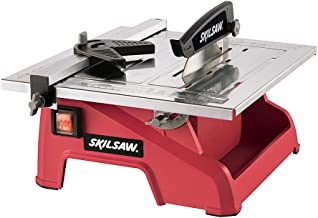 Best Table Top Manual Tile Cutter Review [September 2020]
