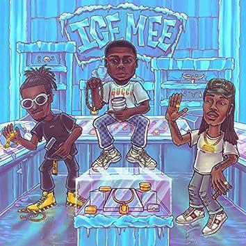 Ice Mee