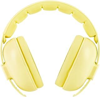 أغطية أذن من سنوج بيبي، أفضل حماية للسمع للأطفال والرضع، للأعمار من 0-2 فما فوق لحماية الأذن للأطفال