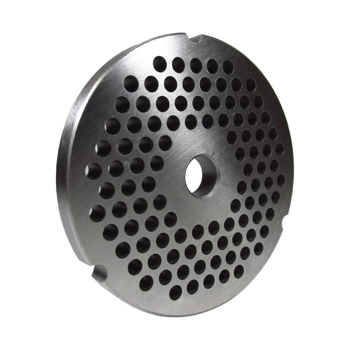 Grinder Plate for #22 Grinders Hobart Ultra-Cheap OFFicial shop Deals 3 Hole and with 16