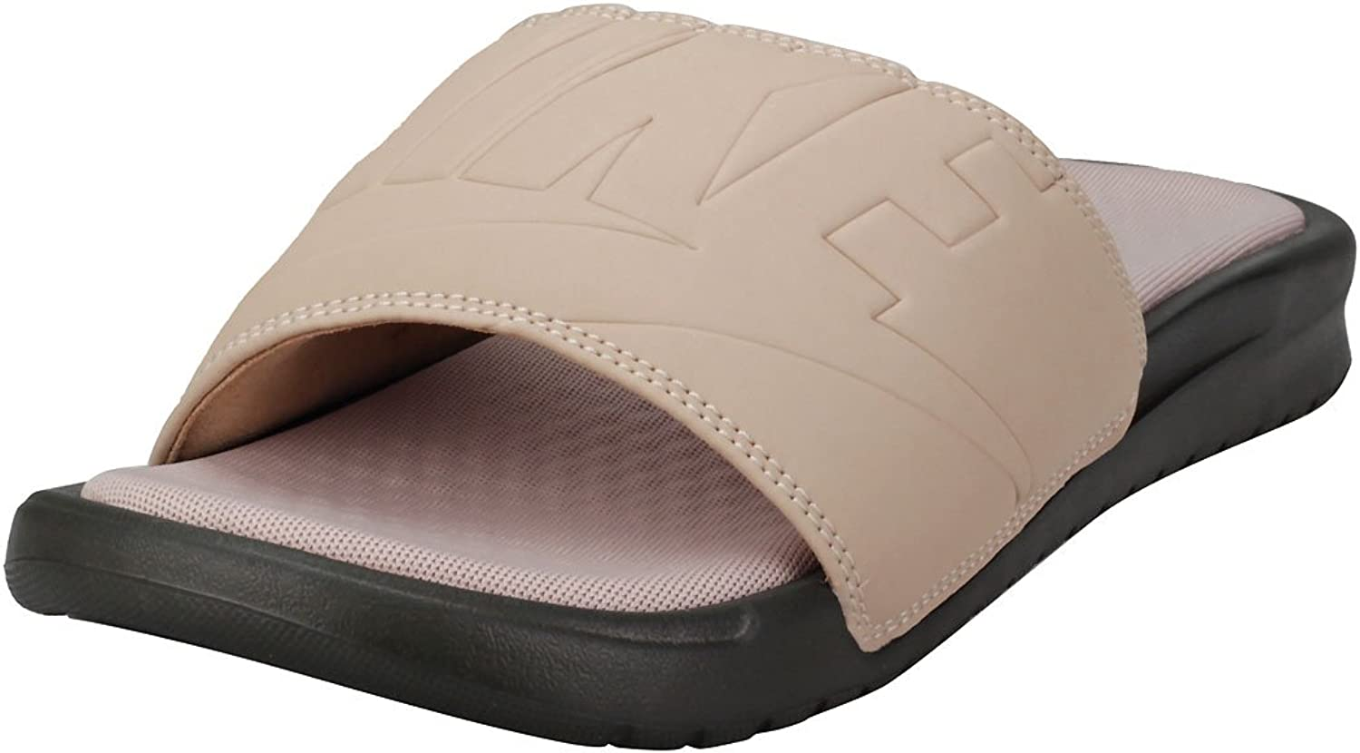 Nike Benassi JDI Ultra Se Mens Slide Sand - 7 UK