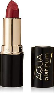 Eveline Platinum Lipstick, No 415