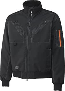 Workwear Men's Bergholm Insulated Jacket