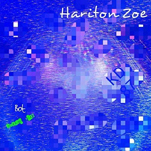 Hariton Zoe