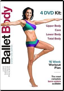 Shoulder Growing Exercises