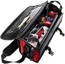 Bolsa blanda para herramientas Expert E010601 hasta 10 kg