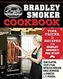 The From Cookbook Review and Comparison