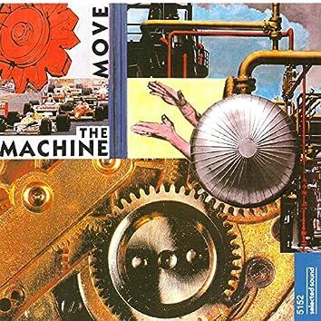 Move the Machine