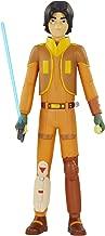 "Star Wars Rebels 18"" Ezra Action Figure"