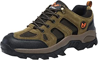 Best woodland outdoor shoes Reviews
