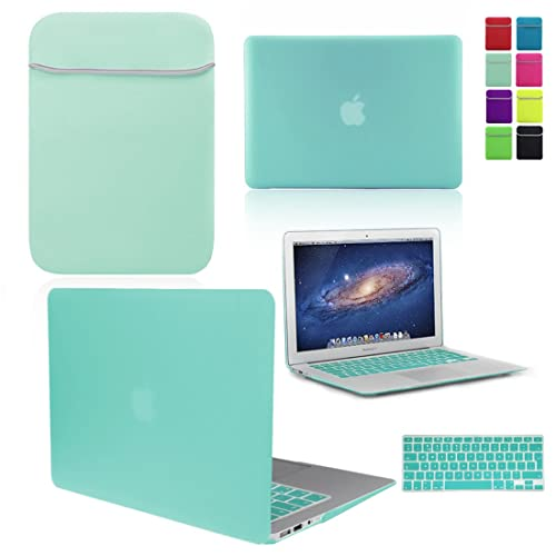 more photos 3acc3 29c68 Apple Mac Cover: Amazon.co.uk