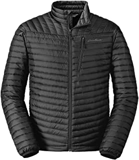 Best Columbia Omni Heat Turbo Down Jacket of 2020 Top