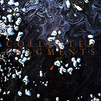 Collected Fragments
