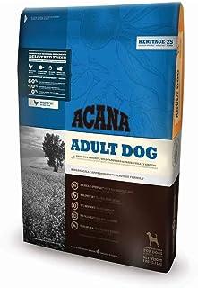 ACANA(アカナ) アダルトドッグ 6kg