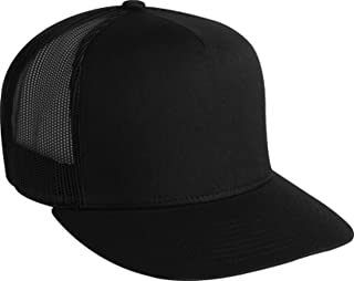 83d942fbf05 Amazon.com  Flexfit - Hats   Caps   Accessories  Clothing