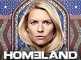 Homeland - Season 8
