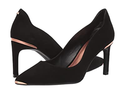 Ted Baker Eriins (Black) Women