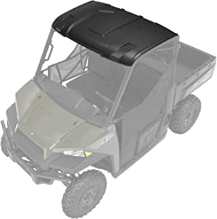 Best polaris ranger lock and ride roof Reviews