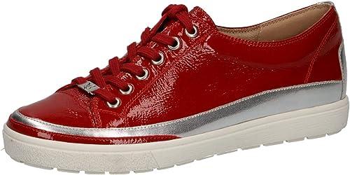 CAPRICE 23654-22 Femme Chaussures de Sport Lacets,Chaussures,Chaussures Lacets,Chaussures,Chaussures à Lacets,Chaussures de Rue,paniers,Chaussure Sportives,élégant,décontracté  jusqu'à 70% de réduction