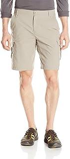 Columbia Sportswear Men's Voyager Cargo Shorts