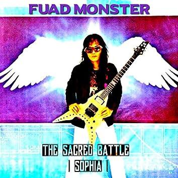 The Sacred Battle (Sophia)
