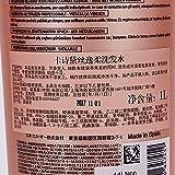Zoom IMG-2 kerastase 58484 shampoo