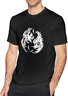 Best fighting rooster shirts Reviews