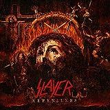 Repentless von Slayer