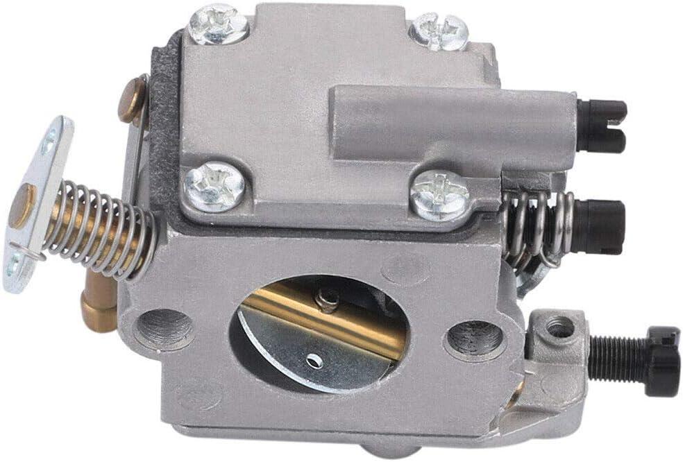 Carburetor online shop for MS200 MS200T 020T MS 1129 120 0653 200T Carb Ranking TOP1