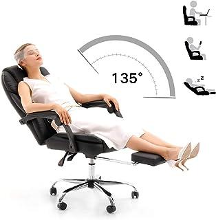 Desk Chair Uk
