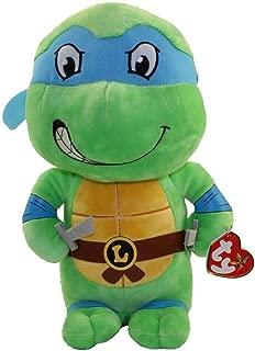 Best ninja turtle beanie baby Reviews