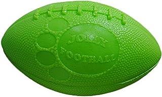 لعبة كرة القدم للكلب من جولي بيتس N/A JF08 GR