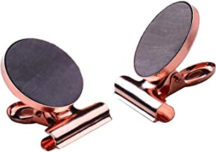 Best copper colored kitchen accessories Reviews