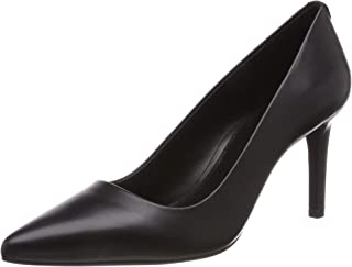 MICHAEL Michael Kors Women's Dorothy Flex Pumps