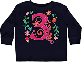 Best flowered t shirt Reviews