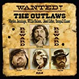 Wanted! The Outlaws [Vinilo]...