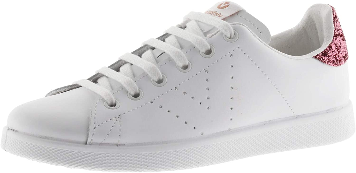 victoria Max 43% OFF Women's Trainers Sneaker High quality new