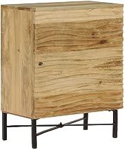 Acier 10x15 cm AJ015D Cadre En Aluminium Chair Walther