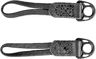 bino strap system