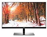 AOC i2777fq 27-Inch Class IPS LED Monitor, Bezel-less, Full HD, 5ms, 50M:1 DCR,VGA/(2)HDMI,MHL…