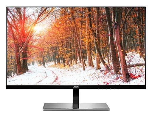 AOC i2777fq 27-Inch Class IPS LED Monitor