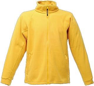 Regatta Men's Thor III Fleece Jacket