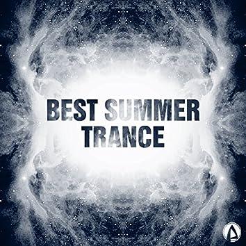 Best Summer Trance