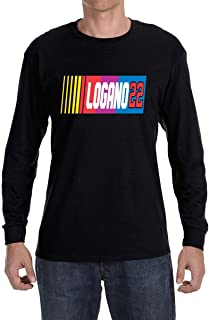 Best joey logano clothing Reviews