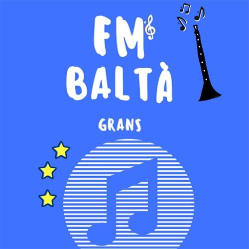 FM BALTÀ GRANS